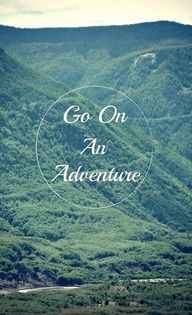 >> travel, adventure