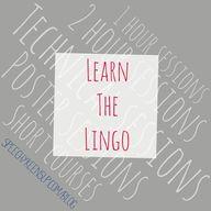 Day 10: Learn the Li