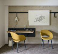 Bureau / Desk Fontev
