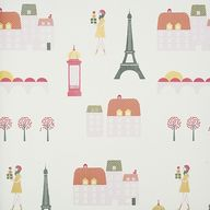 Paris Wallpaper A ch