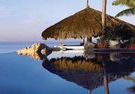 The Romantic Hotel O
