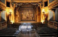 Le théâtre au 18e si