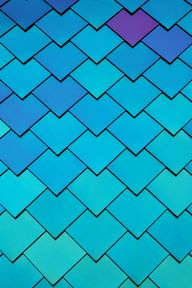Mermaid Building, UT
