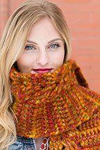 Interweave Crochet,