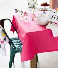 Cotton Tablecloth |...
