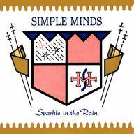 SiMPLe MiNDs - SpARK