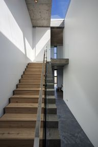 Architects: Gavin Ma