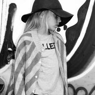 The brand - Bobo cho