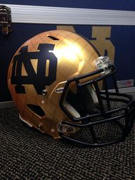 ND Shamrock helmet2