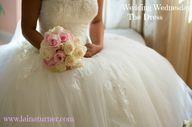 Wedding Wednesday -