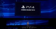 PlayStation 4 tendrí