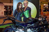 Look back 2 @motorcy