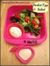 boiled-egg-salad.jpg