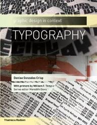 Typography (Graphic