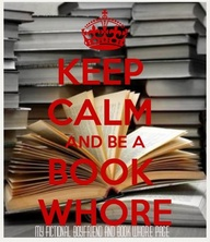 Book Whores -R- US!
