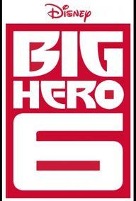 Big Hero 6 Releases