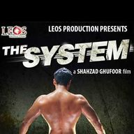 Review of The System