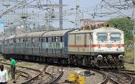 TKD WAP7 at Indore