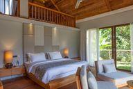 Villa Lumia Bali - R