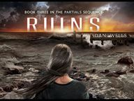 RUINS by Dan Wells