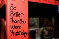 be better. from obse