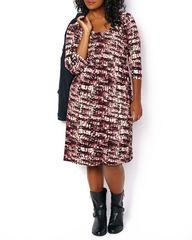 Smocked Dress | Stay
