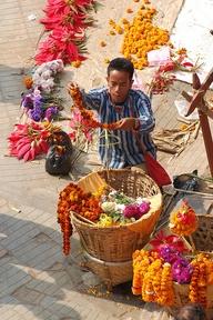 Kathmandu  Beautiful