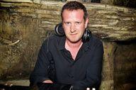 Lounge DJ at SEA LIF