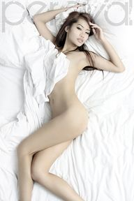 #hot #sexy #asians