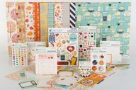 Scrapbook Deals and