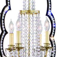 Bijoux 4 Light Chand