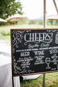 Great #wedding cockt