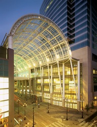 Washington State Con