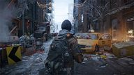 The Division | xbox