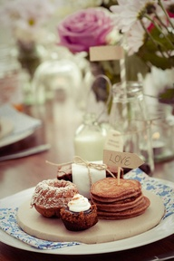 Photography by jennycuerelphotography.com.au, Event Design   Styling by ourloveinoctober.blogspot.com.au