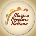 La musica popolare i...