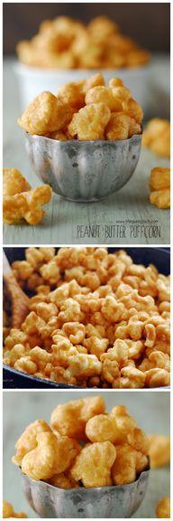 Peanut Butter Puffco