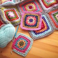 Sucrette | V-stitch