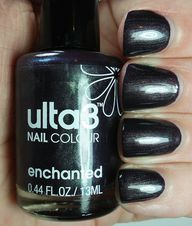Ulta3 - Enchanted by