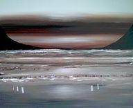schilderen met acryl...
