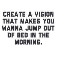 Vision///