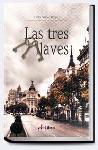 """""""Las Tres Llaves"""""""