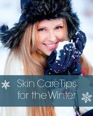 Skin Care Tips for t