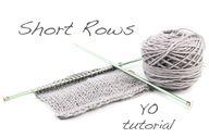 SR YO tutorial | The