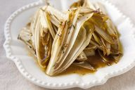 Maple-Roasted-Endive