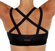 The Endurance Bra -