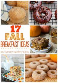 17 Fall Breakfast Id