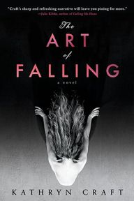 The Art of Falling b