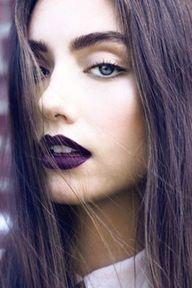 fall 2014 makeup loo
