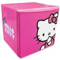 Hello Kitty compact
